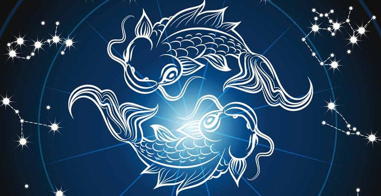 Плюсы и минусы знака зодиака Рыбы