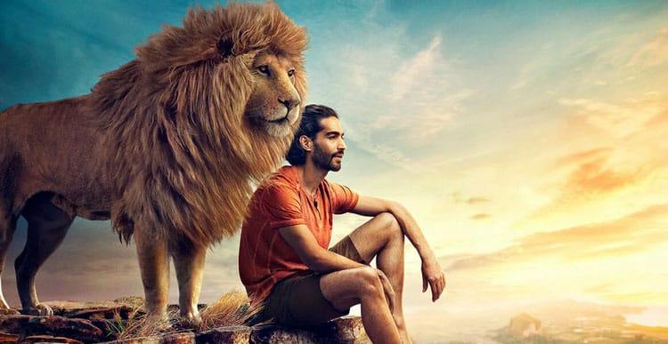 Совместимость Лев+Лев