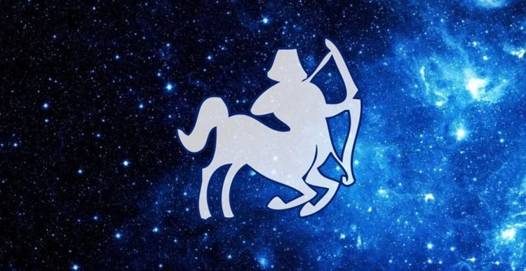 «Стрелец». Интересные факты о характере знака зодиака
