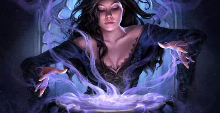Магические способности каждого знака зодиака